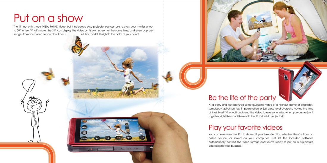 BenQ brochure 02