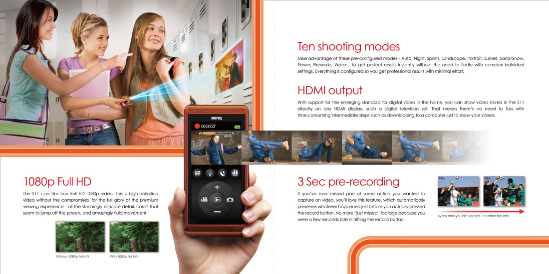 BenQ brochure 03