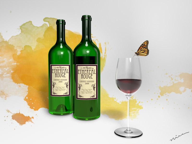 practice_bottle