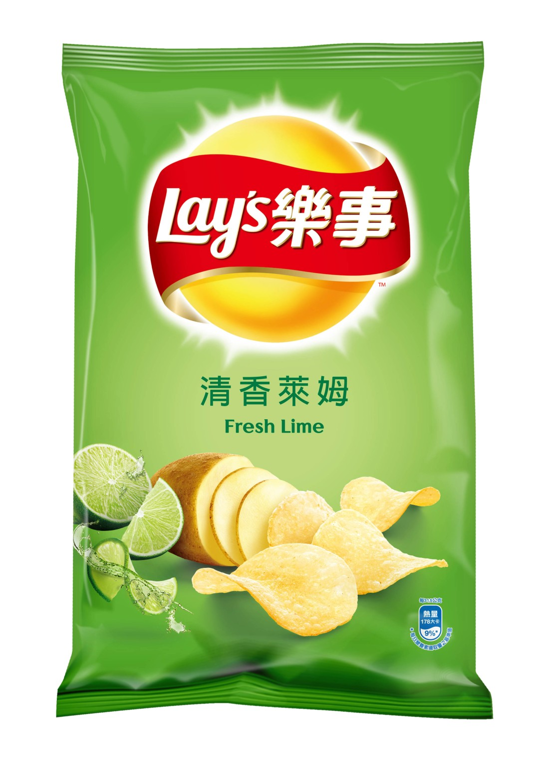 Lay's_NPC_包裝設計demo_lime_20161107_1A.jpg