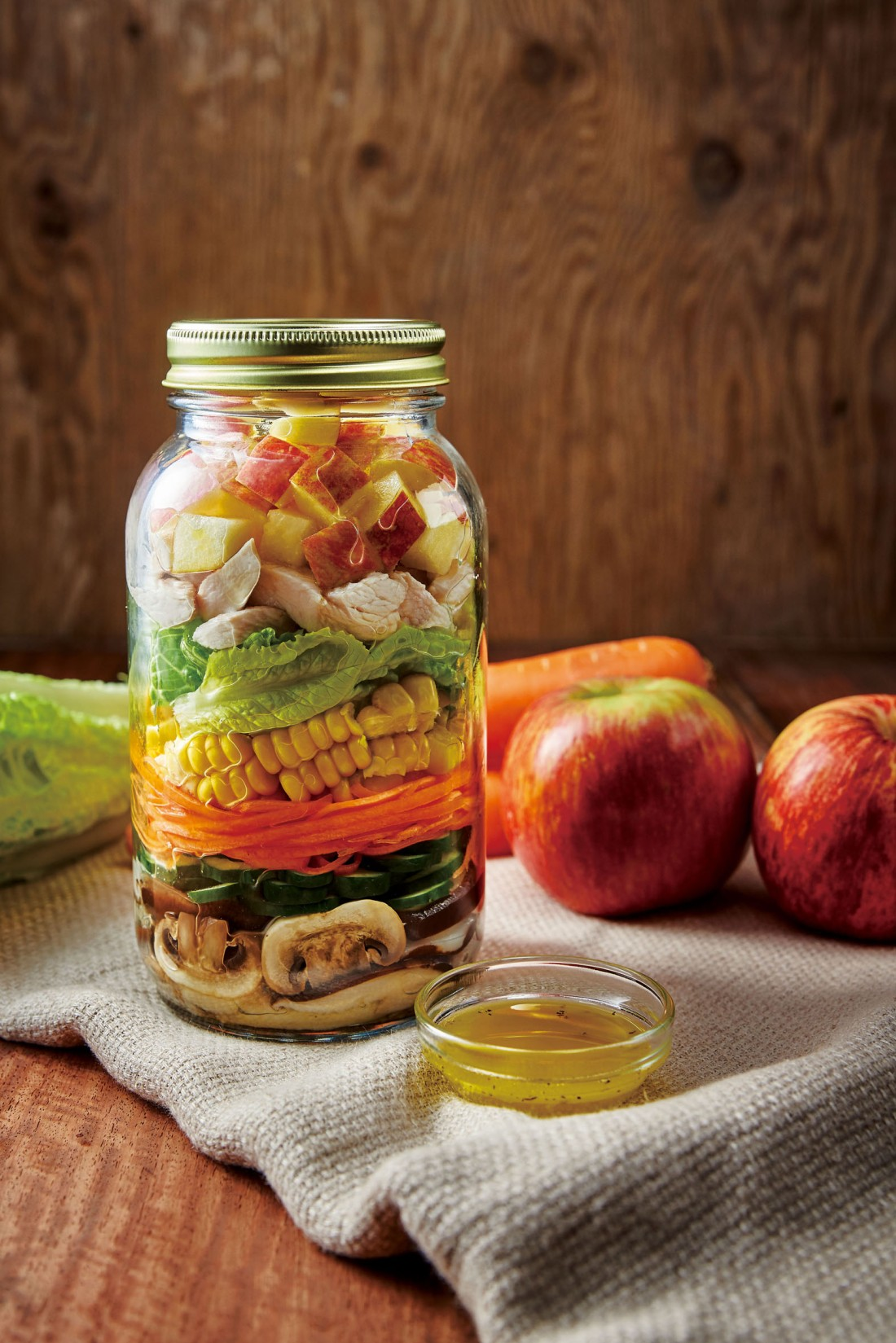 Taisun_salad in jar.jpg