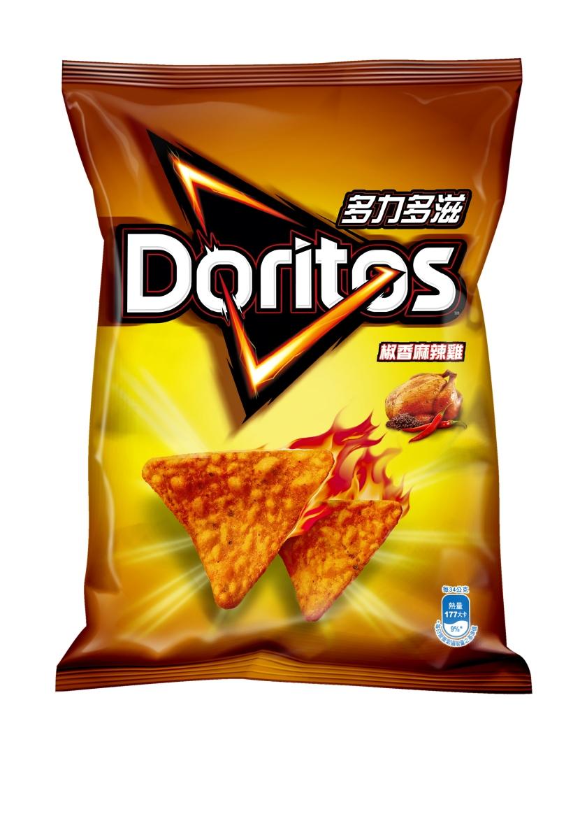 Doritos_Spicy & Chicken_包裝設計_20160920_1A.jpg